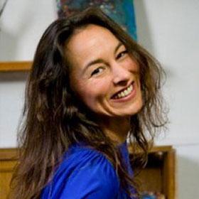Olivia Dardenne