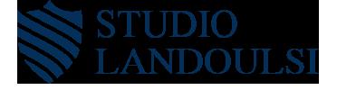 Studio Landoulsi