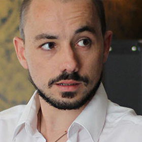 Antoine Lhonoré-Piquet